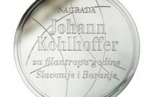 Otvoren Natječaj za filantropa 2017. godine za Slavoniju i Baranju