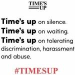 Moćne žene pokrenule inicijativu za borbu protiv seksualnog zlostavljanja