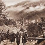 Zaboravljena ženska i antifašistička povijest Šibenika