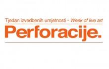 Udruga Domino objavila poziv za sudjelovanje na Festivalu Perforacije