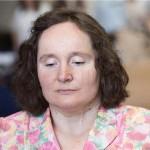 Anka Slonjšak: Reakcija na članke iz Jutarnjeg lista o osječkom Centru za pružanje usluga u zajednici JA kao i TI