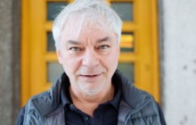 Boris Buden: Destrukcija kulture sjećanja je temelj naše stvarnosti ćorsokaka
