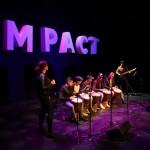 IMPACT 2018: U Zagrebu se okupili svjetski investitori u društveno korisne projekte