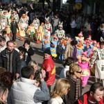 Divjak i Pirnat Dragičević osudile paljenje slikovnice udruge Dugine obitelji