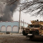 UN: rekordne brojke žrtava 2017. u Afganistanu
