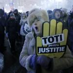 Tisuće Rumunja na skupovima potpore glavnoj tužiteljici za suzbijanje korupcije