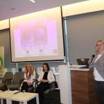 Okrugli stol okupio sve vodeće dionike razvoja društvenog poduzetništva
