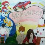 PRONI otvara školski volonterski klub u Osnovnoj školi Nikole Andrića u Vukovaru
