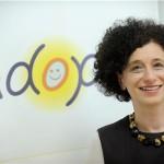 Udruga Adopta traži da se omogući promjena OIB-a posvojene djece