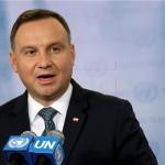 Poljski predsjednik potvrdio sporni zakon o holokaustu