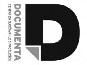 documenta-logo