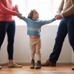 Slovenska udruga rastavljenih očeva najavljuje kolektivnu tužbu u Strasbourgu: Diskriminirani smo na sudu!