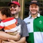Luka Ostojić: Borba za dječju maštu