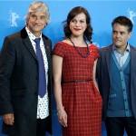 Čileanska glumica Daniela Vega – prva transrodna žena u ceremoniji dodjele Oscara