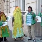 Zelena akcija: Izmjene Zakona nisu savršene, ali ne otvaraju vrata uzgoju GMO-a u Hrvatskoj