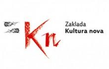 Zaklada Kultura nova danas u Zagrebu i videoprijenosom predstavlja Program podrške
