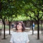 Catherine Malabou : Preobražaji inteligencije
