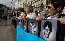 Glavni direktor Međunarodnog odbora Crvenog križa: Ubrzajte rješavanje nestalih osoba