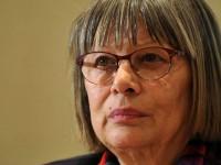 Nataša Kandić nominirana za Nobelovu nagradu za mir