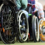 Platforma 112: U Hrvatskoj tisuće osoba s invaliditetom živi u segregaciji