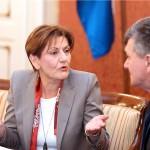 HUOJ: Primjeri loše komunikacije ministri Kujundžić, Dalić, Murganić i zastupnici Bernardić i Glasnović
