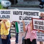 Transparency International: Hrvatska ne napreduje u borbi protiv korupcije