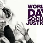 SSSH u povodu Svjetskog dana socijalne pravde: Bez kvalitetnih radnih mjesta nema socijalne pravde