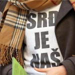 """Zelena akcija i """"Srđ je naš"""": Nova tužba protiv lokacijske dozvole za projekt na Srđu"""