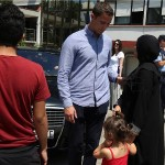 Are You Syrious i Centar za mirovne studije: Sustavno nasilje prema izbjeglicama mora prestati!