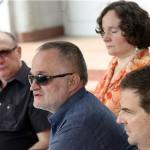 """Inicijativa """"Pomozimo djeci s invaliditetom"""" poziva Plenkovića na razgovor oko Centra """"Vinko Bek"""""""
