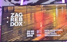 ZagrebDox: Ususret festivalu od 16. do 18. veljače Zagrijavanje u Kaptol Boutique Cinema