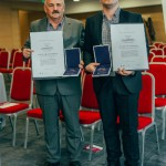 Nagradu Johann Kohlhoffer za filantropa godine dobili Ivan Zadravec i Vlado Brajko