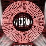 KviZorama – kviz za srednjoškolce u Križevcima