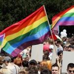 Zagreb pride: S interpretativnom izjavom servirana je transfobija i homofobija