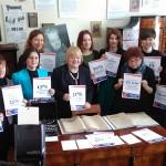Političarke i aktivistkinje, katolkinje i ateistkinje – ujedinjene za ratifikaciju Istanbulske konvencije