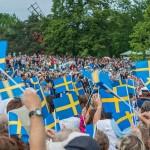 Švedska donosi novi zakon o seksualnom pristanku