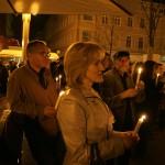 """WWF poziva građane da 24. ožujka u 20,30 sati ugase svjetla i pridruže se akciji """"Sat za planet Zemlju"""""""