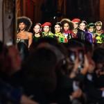 Versace i Furla odustali od krzna