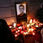 Komisija traži od Bratislave informacije o pronevjeri fondova o čemu je pisao ubijeni novinar