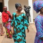 U Nigeriji oslobođene učenice koje je oteo Boko Haram