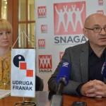 Goran Aleksić: Donesene tri važne presude vezane uz švicarski franak
