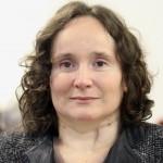 Slonjšak: Zbog tradicionalnih patrijarhalnih stavova žene s invaliditetom teško se odlučuju prijaviti obiteljsko nasilje