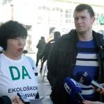Udruga Krizni eko stožer Marišćina: Odluke o gospodarenju otpadom na štetu građana