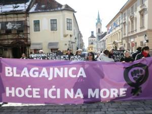 foto HINA/ Lana SLIVAR DOMINIĆ/ lsd
