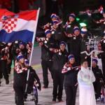 Otvorene zimske paraolimpijske igre