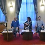 Istraživanje: Mladi ne odlaze ako u Hrvatskoj dobiju šansu