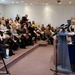 U Hrvatskoj više od 1000 beskućnika, a mjesta u prenoćištima samo za 420