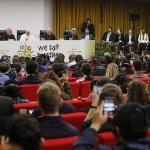 Papa iskorištavanje prostitutki nazvao zločinom protiv čovječnosti