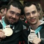 ZPOI PyeongChang 2018: Zimske paraolimpijske igre koje su rušile rekorde