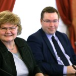 Ministri jednoglasno dali potporu ratifikaciji Istanbulske konvencije